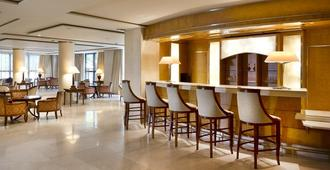 Hotel Sevilla Center - Sevilha - Bar