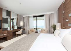 The Oasis by Don Carlos Resort - Adults Only - Marbella - Quarto