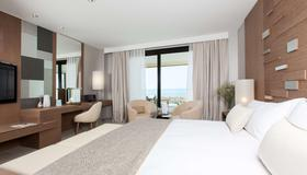 The Oasis by Don Carlos Resort - Adults Only - Marbella - Phòng ngủ