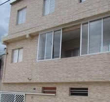 Vitoria Hostel