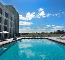 Holiday Inn Gainesville-University Center