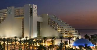 Royal Beach Eilat - Eilat