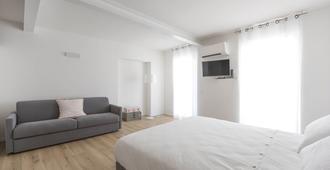 B&B Arco dei Sogni - Arco - Bedroom