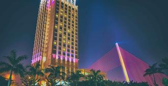 Grand Mercure Danang - Da Nang - Κτίριο