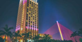 Grand Mercure Danang - Da Nang