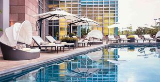 Grand Mercure Danang - Da Nang - Pool