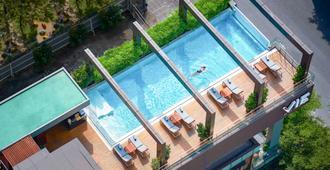 VIE Hotel Bangkok - MGallery - Băng Cốc