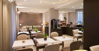 Hotel Acropole - פריז