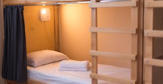 Dream Hostel Zaporizhzhia - Zaporozhye