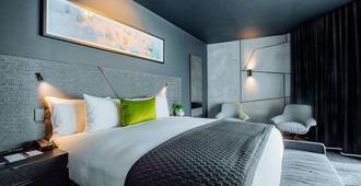 Eatons Hill Hotel - Brisbane - Bedroom