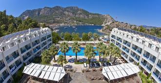 Turunc Resort Hotel - Turunç