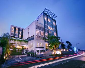 Aston Jember Hotel & Conference Center - Jember