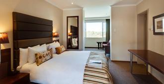 Protea Hotel by Marriott Upington - Upington