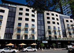 Mantra Hindmarsh Square Adelaide - Adelaide - Toà nhà