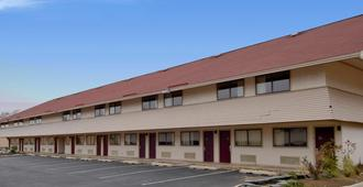 Red Roof Inn Harrisburg - Hershey - האריסברג