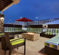 Home2 Suites by Hilton Anchorage/Midtown