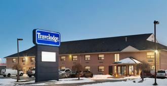 Travelodge by Wyndham Windsor - Windsor