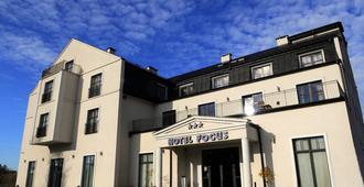 Hotel Focus Centrum Konferencyjne - Lublin