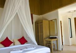 The Mangrove Panwa Phuket Resort - Wichit - Chambre