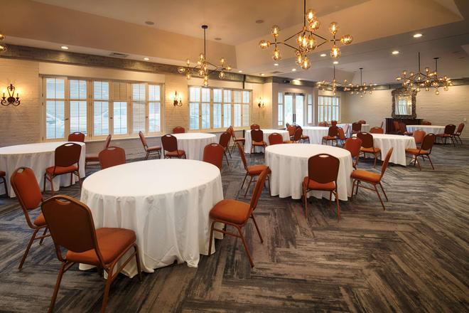 Maison Saint Charles By Hotel Rl - Νέα Ορλεάνη - Αίθουσα συνεδριάσεων