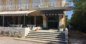Pikermi Hotel - Pikermi
