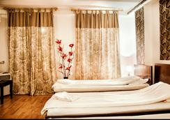Stars Hotel - Βουκουρέστι - Σπα