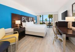 Sirata Beach Resort - St. Pete Beach - Chambre