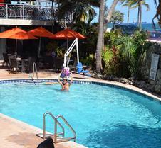 Sea Club Resort