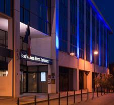 Best Western Le Galice Aix Centre-Ville