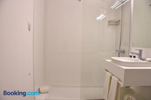 Hotel Sol Algarve By Kavia - Faro - Bathroom