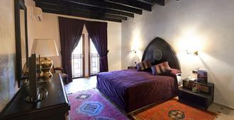 Hotel Ouarzazate Le Riad - Ouarzazate