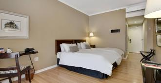 Protea Hotel by Marriott Nelspruit - Nelspruit
