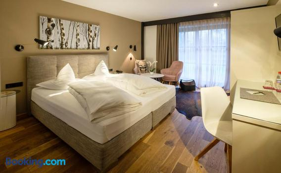 boutiquehotel gams