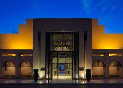 Park Hyatt Jeddah - Marina, Club and Spa - Jeddah - Building