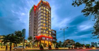 Minh Toan Hotel - Đà Nẵng