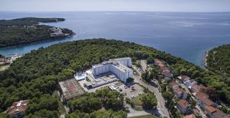 Hotel Pula - Pula