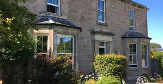 Cawdor House B&B - Nairn
