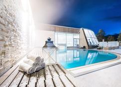 Yyteri Hotel & Spa - Pori - Pool