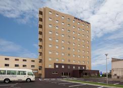 호텔 애스톤 플라자 간사이 에어포트 - 다지리 - 건물