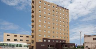 Hotel Aston Plaza Kansai Airport - Tajiri