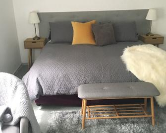 Butlers Guesthouse - Colac - Bedroom