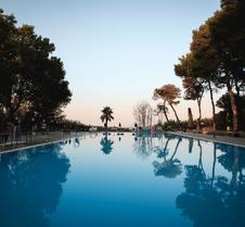 Centro Vacanze Mulino D'Acqua