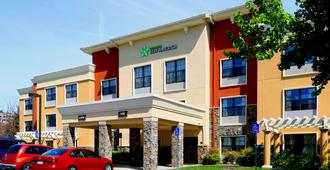 Extended Stay America Suites - Santa Rosa - North - סנטה רוזה