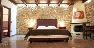 Bienestar - Maison de Charme - Alguer - Habitación