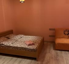 Moisha Apartment Kotlyarskaya 5-5