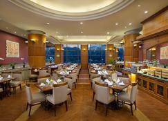 Millennium Hotel Sirih Jakarta - Джакарта - Ресторан
