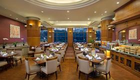 Millennium Hotel Sirih Jakarta - Jakarta - Restaurant