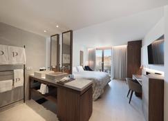 Hotel Es Princep - Palma de Mallorca - Bedroom