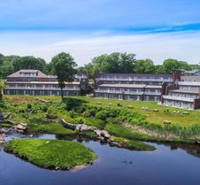 Ogunquit River Inn Ascend Hotel Collection