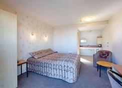 Bella Vista Motel Napier - Napier - Habitación